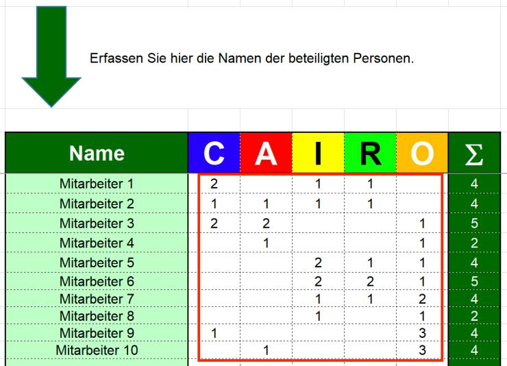 CAIRO-04