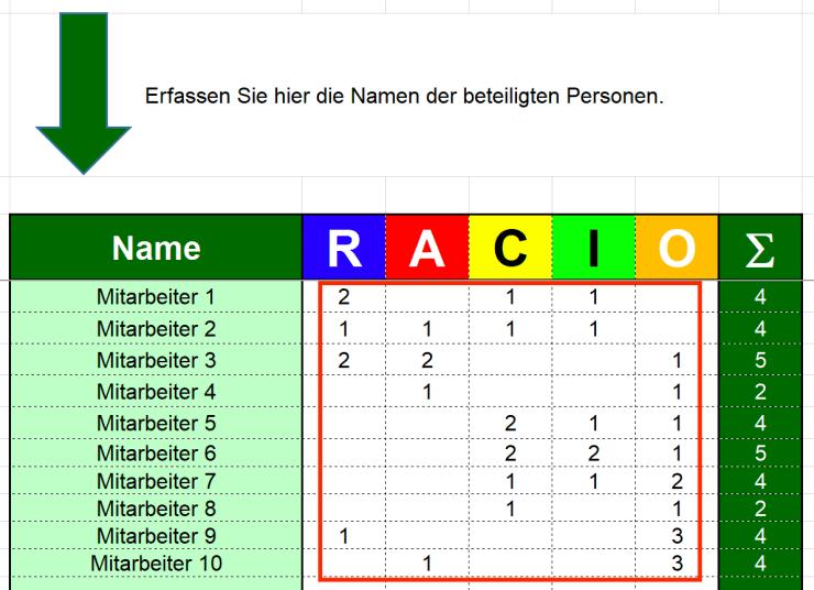 RACIO-04