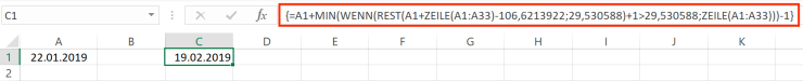 Vollmond-Excel-Formel-01