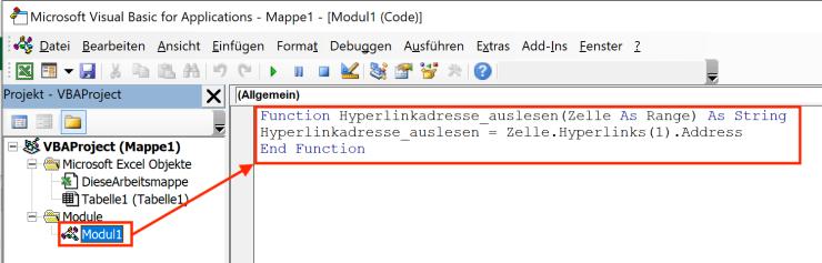 Excel-VBE-Code-einfügen.png