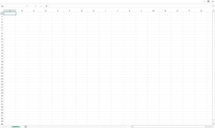 Excel-Vollbildmodus-00