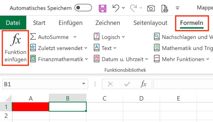 Excel-Hintergrundfarbe-auslesen-06