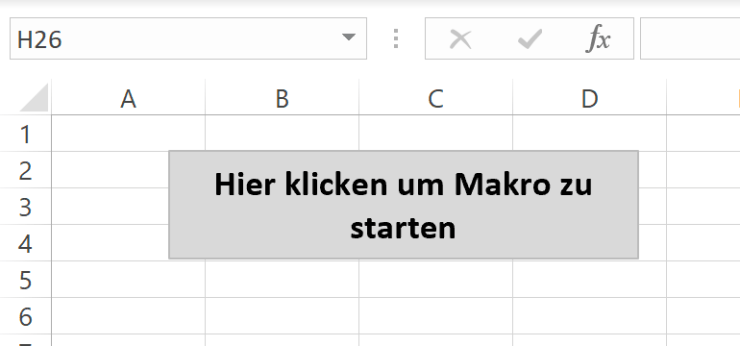 Makro-Schaltfläche-hinterlegen-01