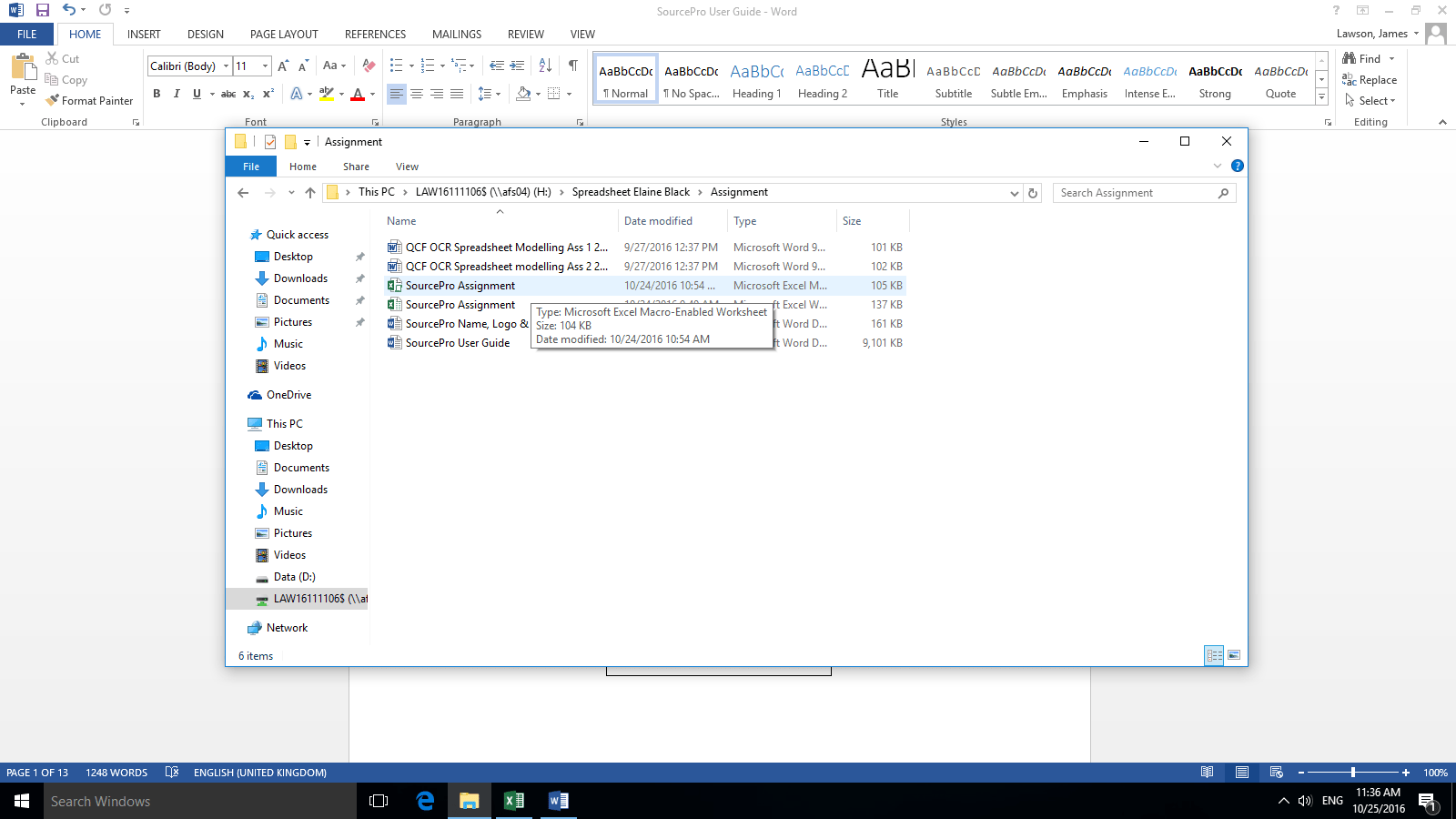 How To Install Spreadsheets On Computer Excel Userguide