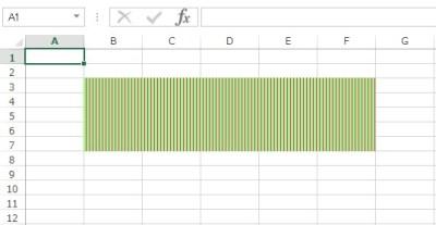 Pattern プロパティ 例