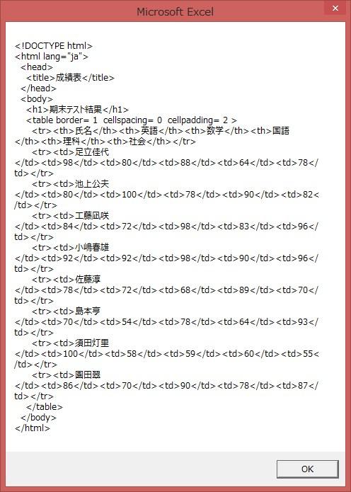 Get ステートメント Binary モード