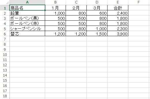 CutCopyMode プロパティ 03