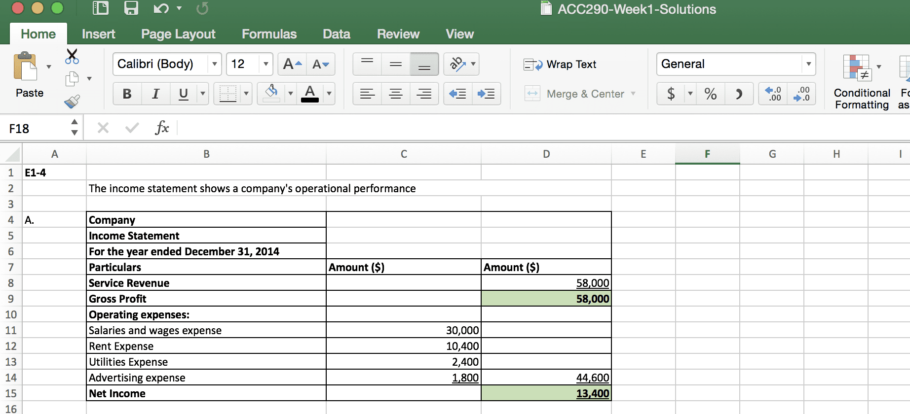 Accounting Spreadsheets Excel Excel Spreadsheet Templates