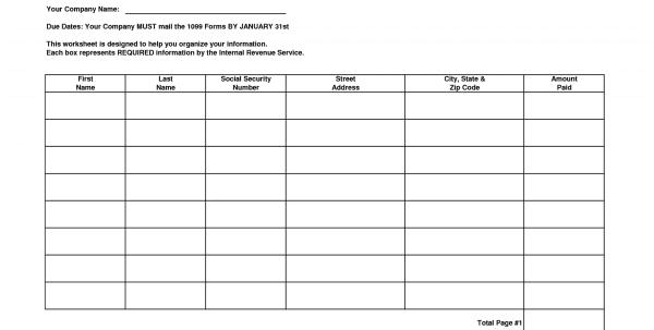 Accounting Spreadsheet Google Docs Blank Accounting Spreadsheet ...