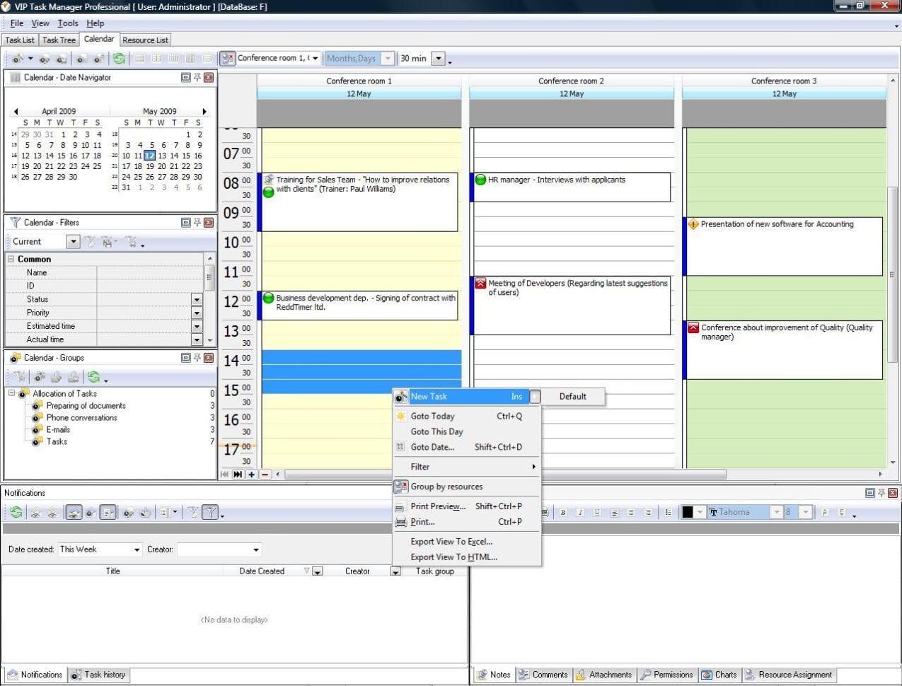 Time Management Spreadsheet Template Management