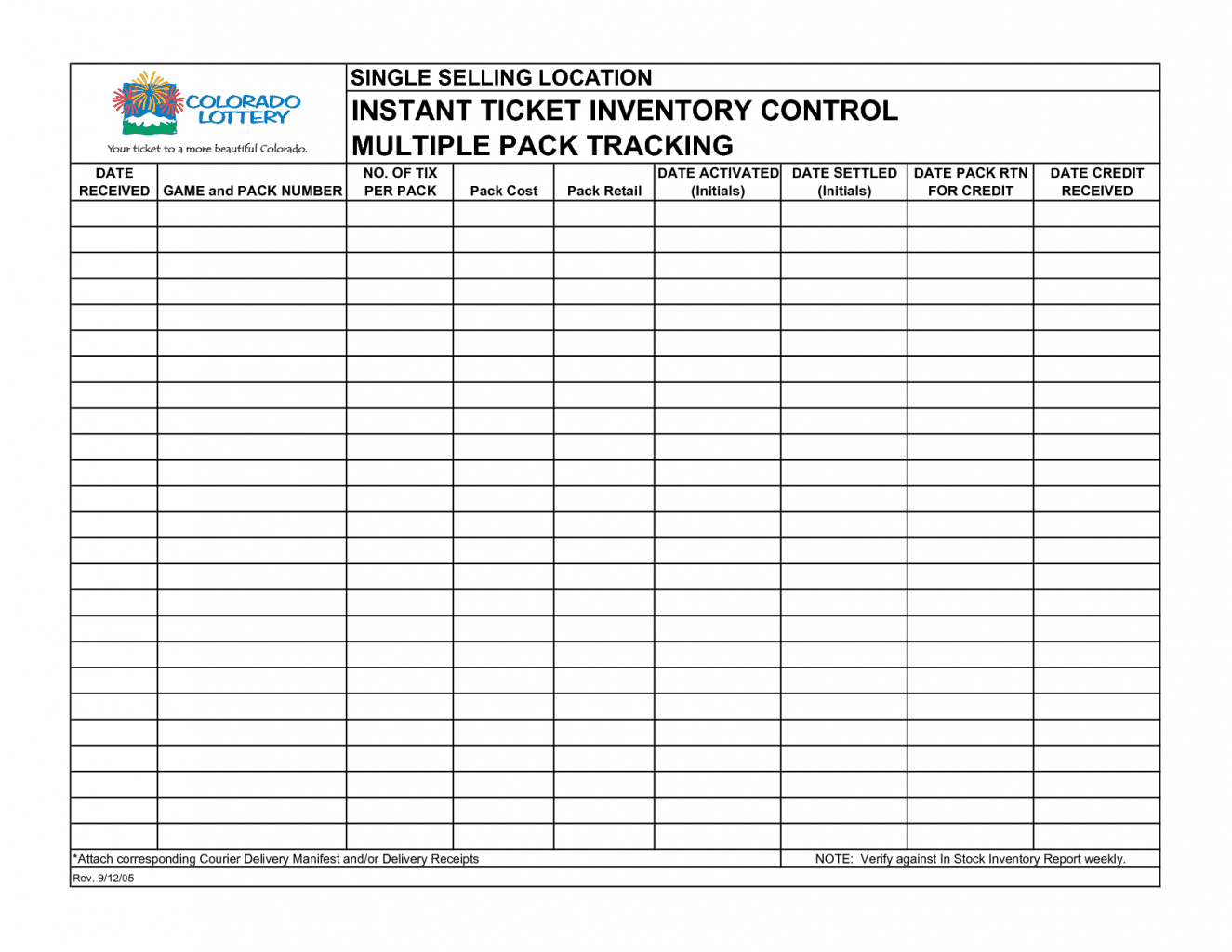 Inventory Spreadsheet Templates Inventory Spreadsheet