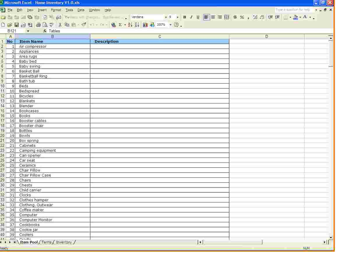 Inventory Spreadsheet Templates Spreadsheet Templates For Business Inventory Spreadshee