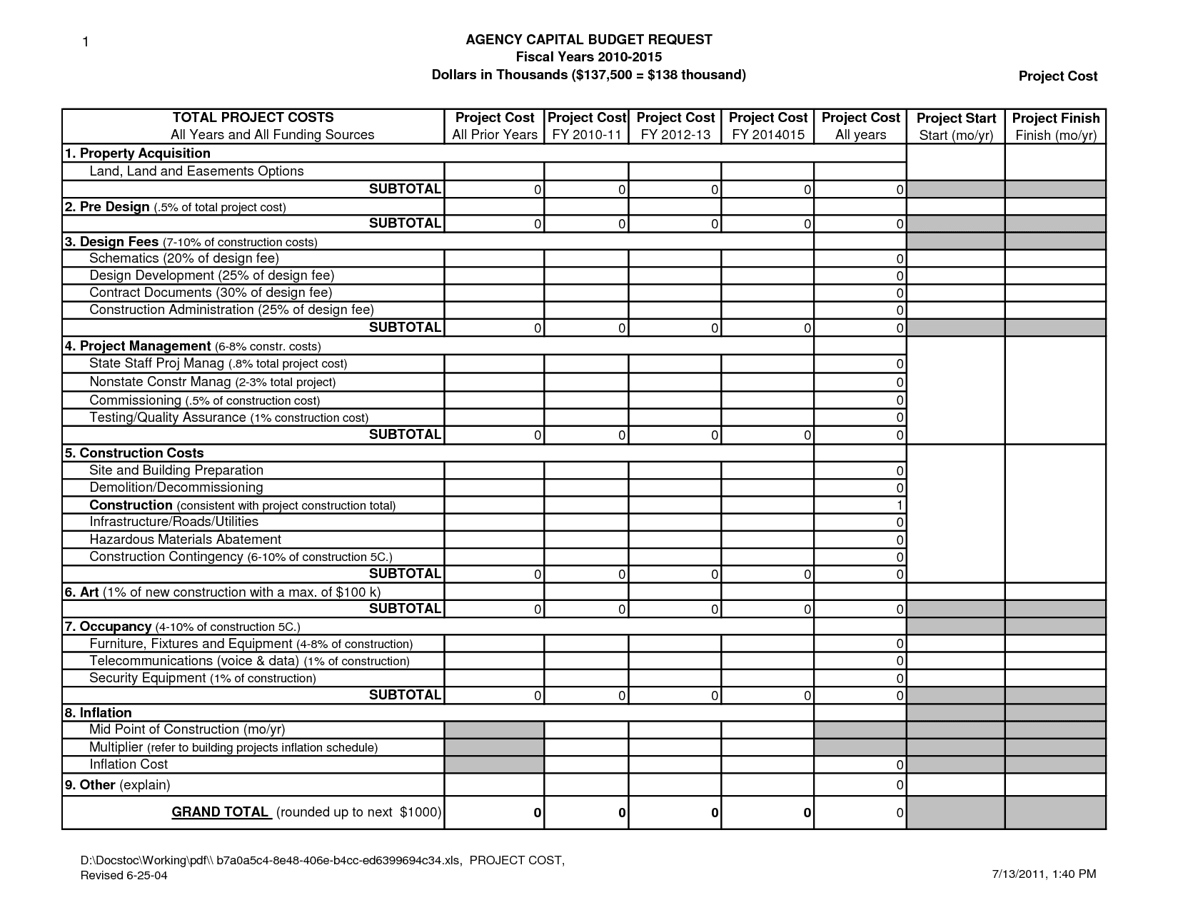 Task Tracking Spreadsheet Template Spreadsheet Templates