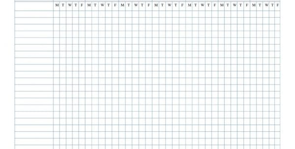 Sample Spreadsheet Spreadsheet Templates for Busines