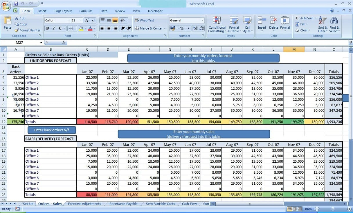 Balance Sheet Template Excel 2013. template simple balance sheet ...