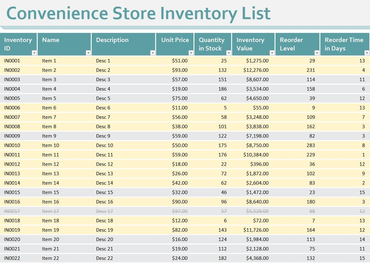 July Archive Accounting Spreadsheet Templates Excel