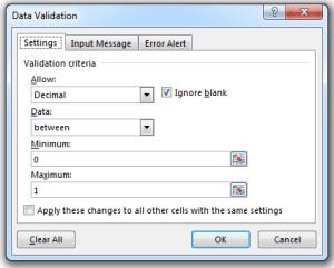decimal_values