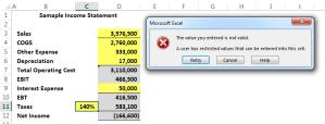 decimal_value_error_msg