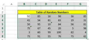 random_data_table
