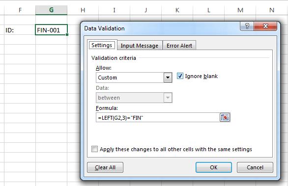 custom_validation