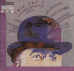 satie-cd