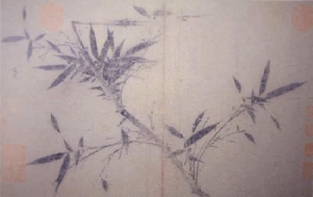 bambou-wen-tong-350x221