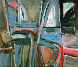 bvv-composition-150x130