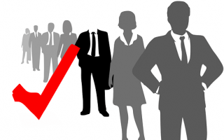 Tips To Boost Your Interview Performance, Tips To Boost Your Interview Performance