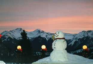 Rocky-Mtn-Snowman-Banff-Copyright Shelagh Donnelly