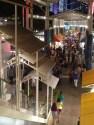 Bayside Marketplace - shopping, dining ...