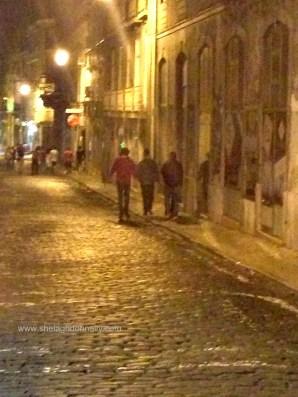 Lisbon 5293 Copyright Shelagh Donnelly