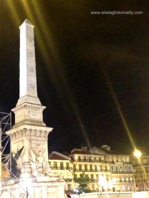 Lisbon 5317 Copyright Shelagh Donnelly