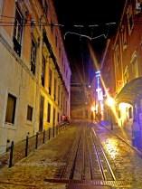 Lisbon 5323 Copyright Shelagh Donnelly
