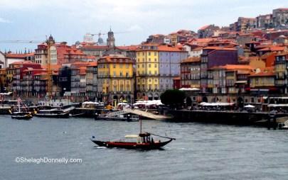 Porto 2408 Copyright Shelagh Donnelly