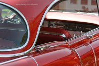 Cadillac 0305 Copyright Shelagh Donnelly