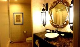Hyatt Regency Coral Gables 4335 Copyright Shelagh Donnelly