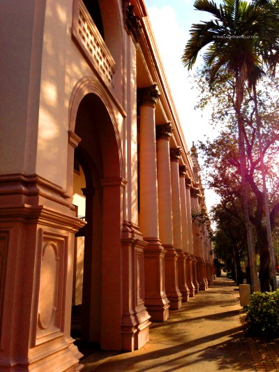 Downtown Coral Gables 4315 Copyright Shelagh Donnelly