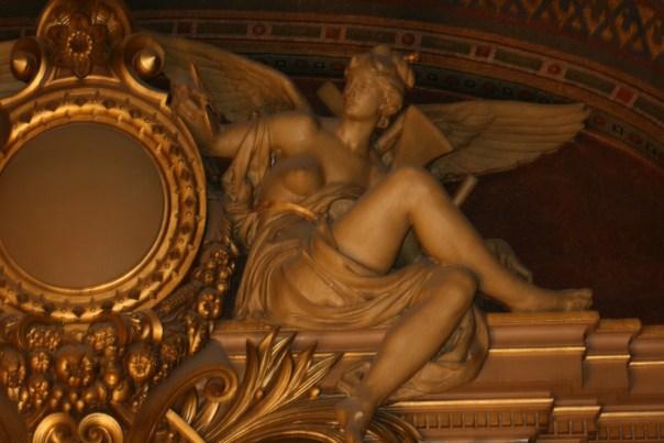 Palais Garnier 0155Copyright Shelagh Donnelly