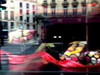Paul - Paris 2015 Copyright Shelagh Donnelly