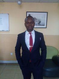 Otoba, Emeka - Nigeria