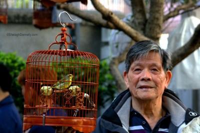 HK Bird Market 9940 Copyright Shelagh Donnelly
