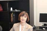 Stefanut, Carla - Italy