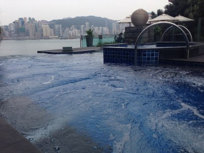 Infinity Spas IC HK Copyright Shelagh Donnelly