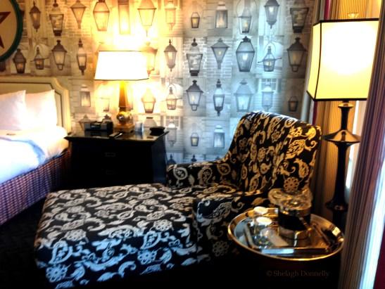Hotel Monaco 4252 Copyright Shelagh Donnelly