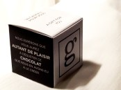 Le Germain Hotel Quebec Chocolate Copyright Shelagh Donnelly