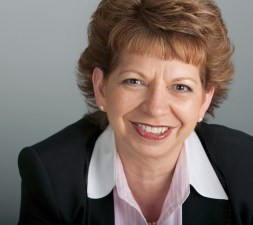 Robinson, Jennifer - Australia