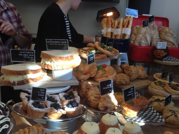 baked-goods-copyright-shelagh-donnelly