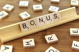 Bonus Scrabble