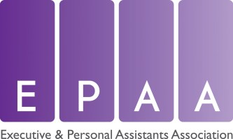 EPAA_Logo_v1a