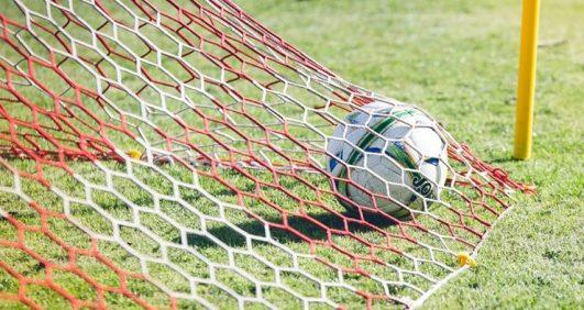 cropped-goal.jpg